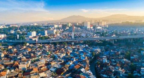 5 Kebiasaan Ini akan Ngehits di Kota Bandung, Apa Aja ya ?