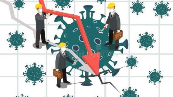 Berupaya Pulihkan Ekonomi, Pemprov Jabar Gelar Rapat Pleno