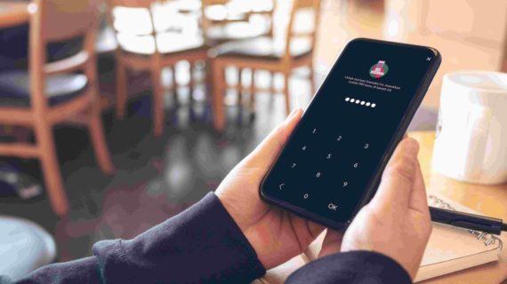 Tingkatkan Keamanan dan Kenyamanan, PermataMobile XLayani Transaksi Perbankan melalui Digital Token + Mobile Pin