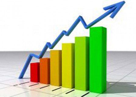 BI Sebut Sejumlah Sektor Ekonomi di Jawa Barat Mulai Membaik