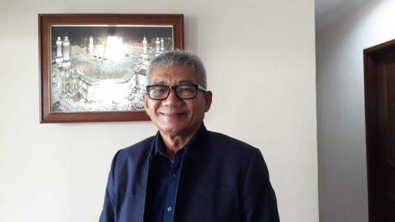 Agun Gunajar Meminta Masyarakat Indonesia Untuk Pentingnya Menjaga Sikap Toleransi